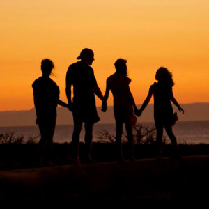 family-silhouette-sunset-crop