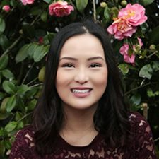 Cindy Vu crop
